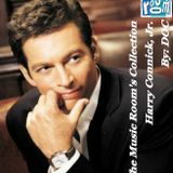 The Music Room's Collection - Harry Connick, Jr. (By: DOC 03.10.12)