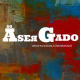 Aser Gado Live @ Cairo Euphoric Nights - 20 November 2015