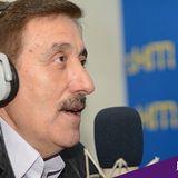 AL Madina FM Al Moukhtar (23-11-2016) part 2