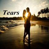 Tears -Ballad Collection-