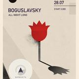 Boguslavsky-live-djset@Vlast-28-08-18