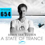 Armin_van_Buuren_presents_-_A_State_of_Trance_Episode_654