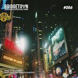Bridgetown Radio 2018 #56 - R&B SPECIAL 2