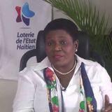L'ENTREVUE | Margareth Fortuné : « La LEH doit contribuer au développement durable du pays »