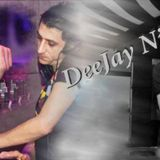 Nick' Deejay - Everyday & Everynight MiX 2014'