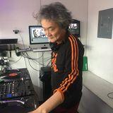 Takuya Nakamura @ The Lot Radio 01:02:2017