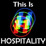 This Is HOSPITALITY