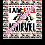 "Disco & Funk Remixes Remixed - ""Evel Knievel Edition"" Shorter Mix Part 2"