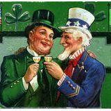 Paul McGehee's Time Machine 031718: An Irish Blessing