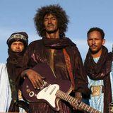 Radio Mukambo 290 - Blues to Babel