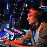 DJ Bentastic - In the Mix 2015 Vol. 1