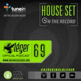 Leger - On The Record 69
