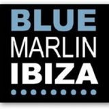 Part I / Vidal Rodriguez & Bruce Hill / Live from Blue Marlin closing  / 7.10.2012 / Ibiza Sonica