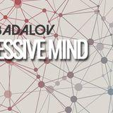 Progressive Mind 004 - Emran Badalov 20.02.18