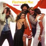 Fleetwood Mac - Volume One