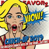 Catch-Up 2019 | The BIGGEST Dance Club Hits of the Year…So Far!