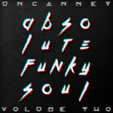 Absolute Funky Soul Vol. 2