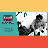 Rock Box (21.11.17)
