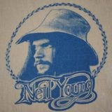 Neil Young mix (rare, unreleased & live)