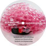 Sunshine Soup 023 - Angreemonkey