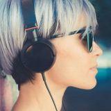 Relaxed Evening Mix @ Best Deep House Vocal & Vocal Deep House Music by WastedDeep