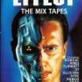 DJ Brisk @ Slammin Vinyl - The Rhythm Station Aldershot 1995