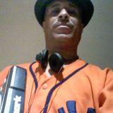 DJ LOUIE LOVE NYC MEETS ATL HIP HOP, REGGAE MIX 2014