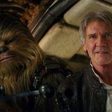 Science fiction-special, del 1: Varför fascinerar Star Wars generation efter generation?