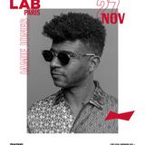Jamie Jones - Live @ The Lab, Paris x Mixmag 27-11-2019