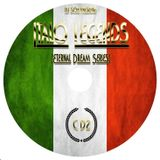 Italo Legends - 2ª Parte, Dj Son