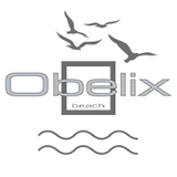 Mix @ obelix beach (18-06-17)