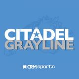 Citadel GrayLine #2018013