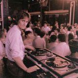 NEW LIFE (Roma) 4 Aprile 1985 - DJ DAVIDE MANCORI aka DEVIL DEE
