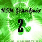 NSM Grandmix vol.2