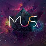 Mus. By Murvin Jay & Deniz Johnson