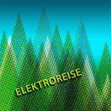 ElektroReise