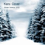 Kanc Cover @ Winter Solstice 2012 DI.FM