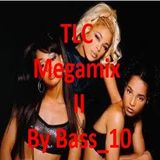 TLC Megamix (6 tracks, 2018)