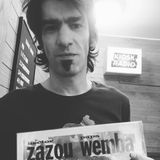Sch!zophonic @ Kiosk Radio 05.01.18