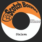 Stalawa - Summer ina Glasgow 2014 mix