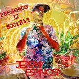 Presence II Society