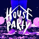 GALA - Tech @ hOUSE partY