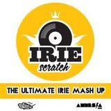 Classics Inna Reggae Style