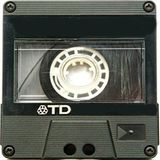Troy Davis - Dirty Mixtape Side A (1993)
