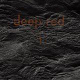 Deep Red 1