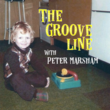 The Groove Line - 25