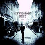 H.A.B December Mix
