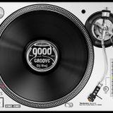 Dj Raj 20th March Sunday Soul Session Gold Dust Radio 10am till 12pm