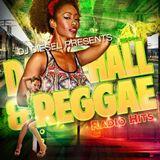 Riddim: Dancehall & Reggae Hits