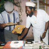 Rocco's Reggae Dancehall 3 - Late 1990's Jamaican Vinyl Special